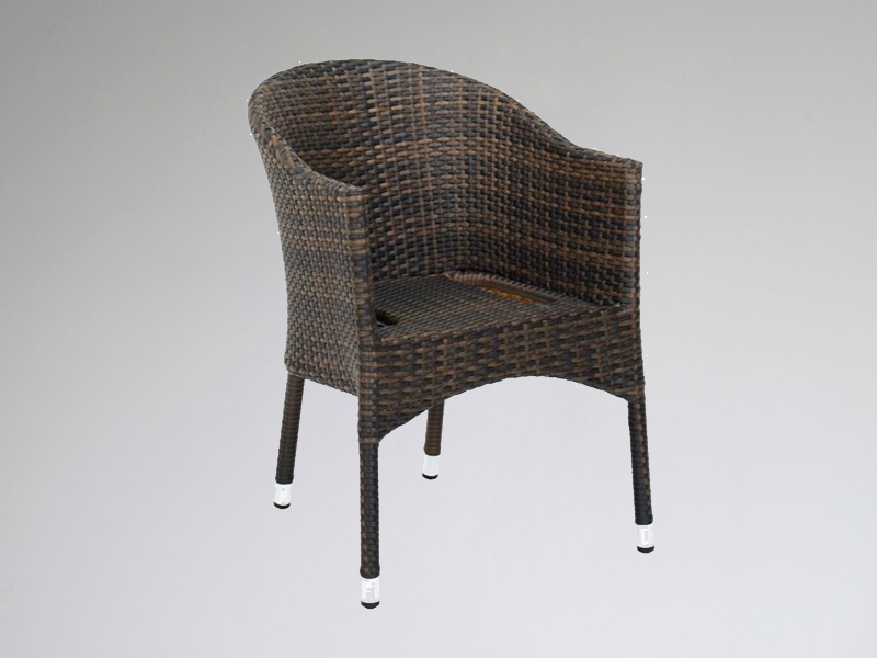 SY-2008 chair