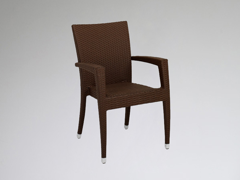 SY-2017 chair
