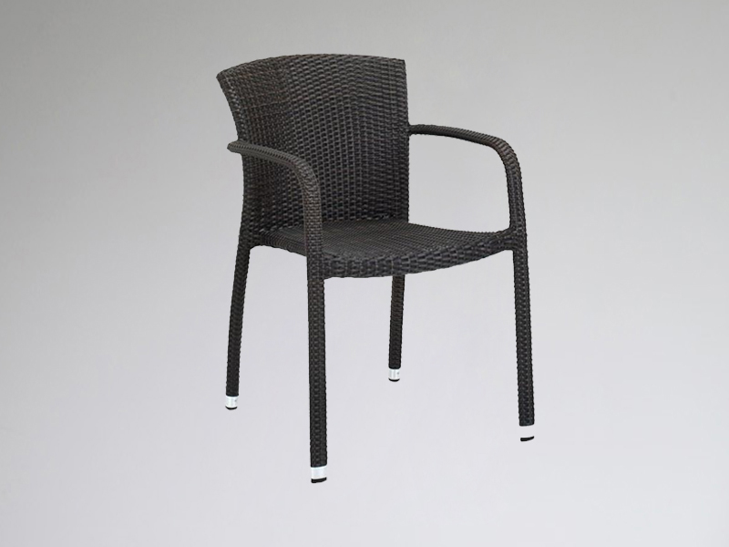 SY-2013 chair