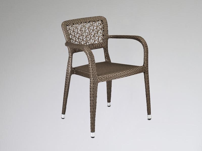 SY-2016 chair