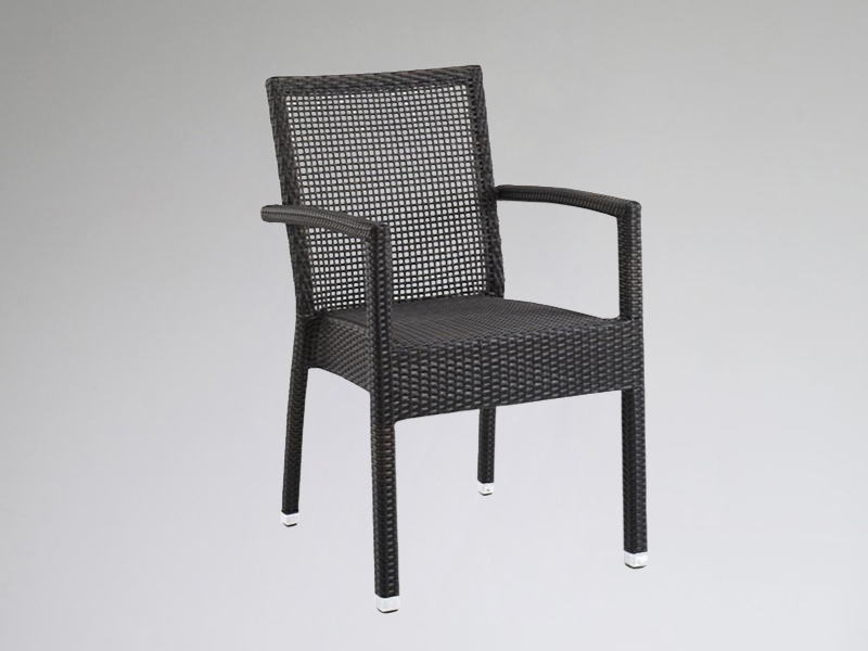 SY-2006 chair