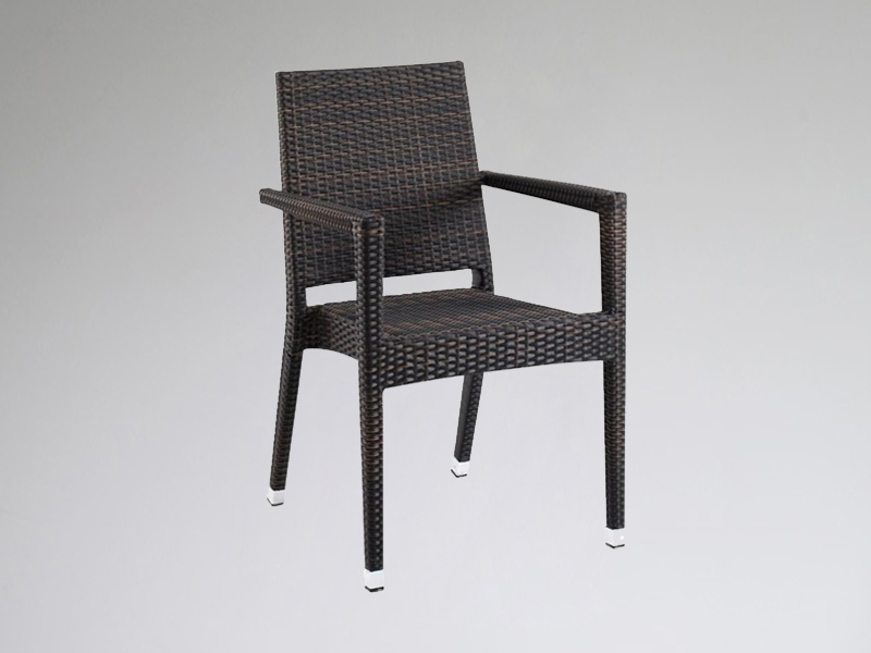 SY-2004 chair