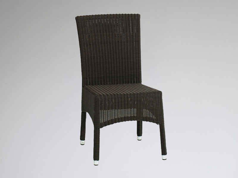 SY-2026 chair
