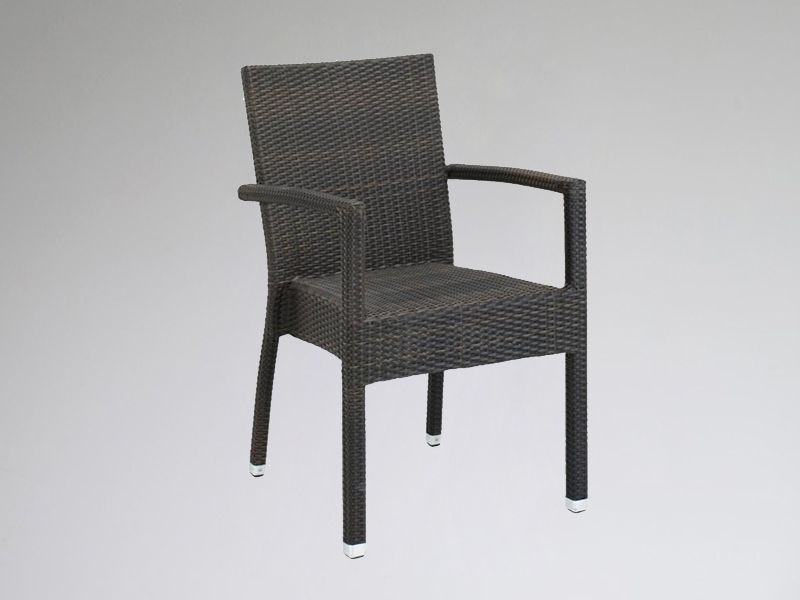 SY-2005 chair