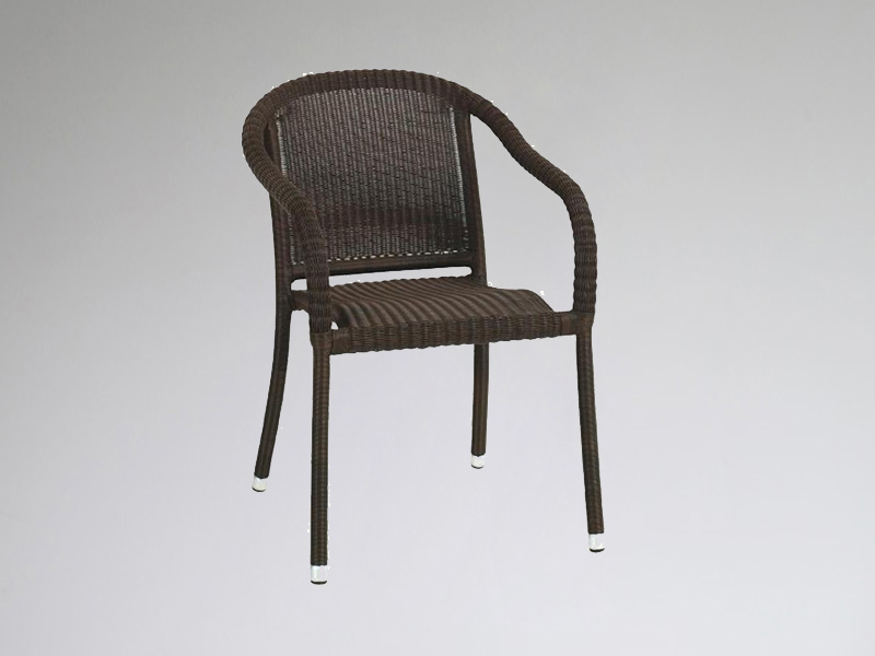 SY-2011 chair