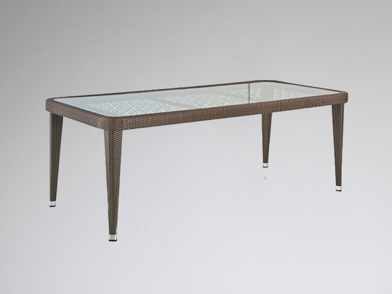 SY-2049 table