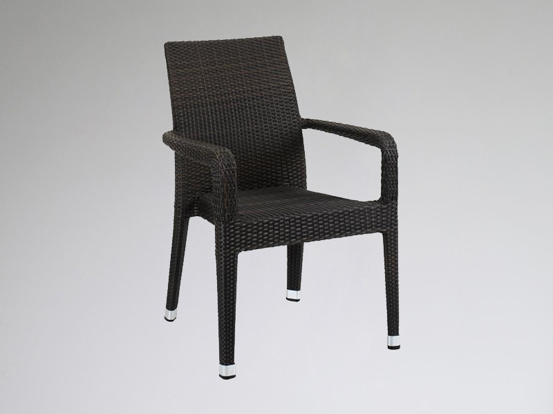 SY-2010 chair