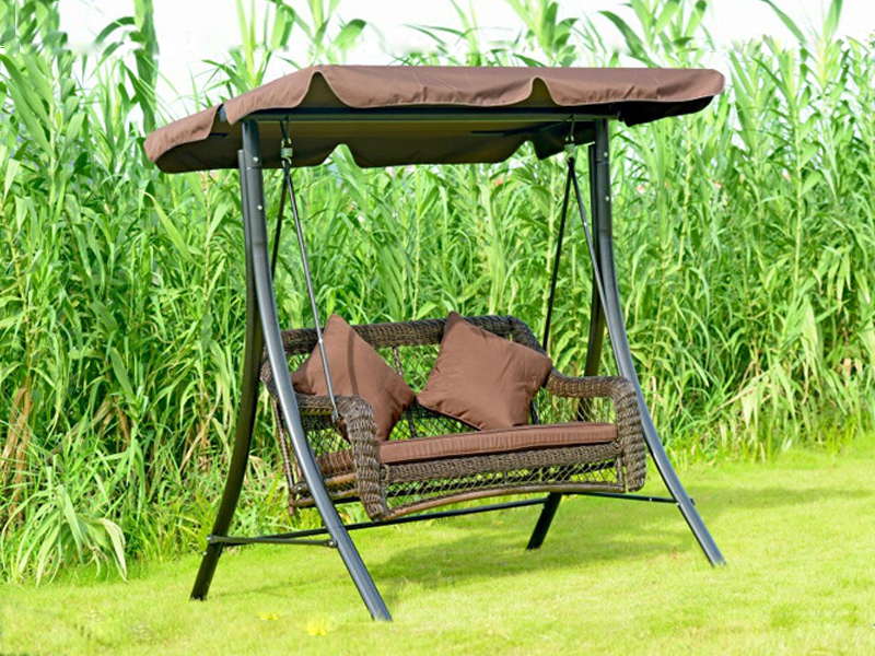 SY-5047 swing chair