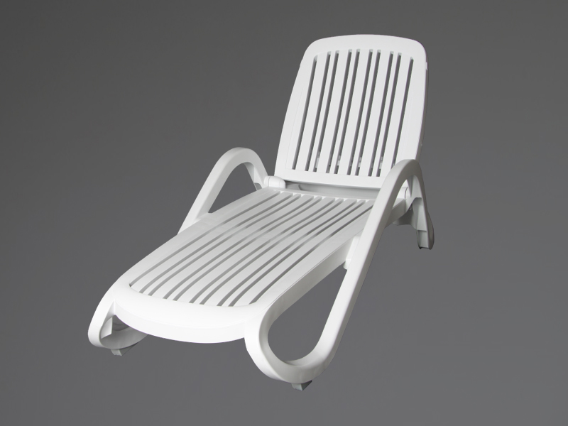 SY-3011 lounger