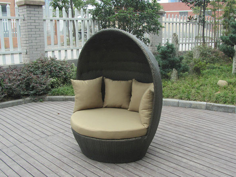 SY-3073 Daybed