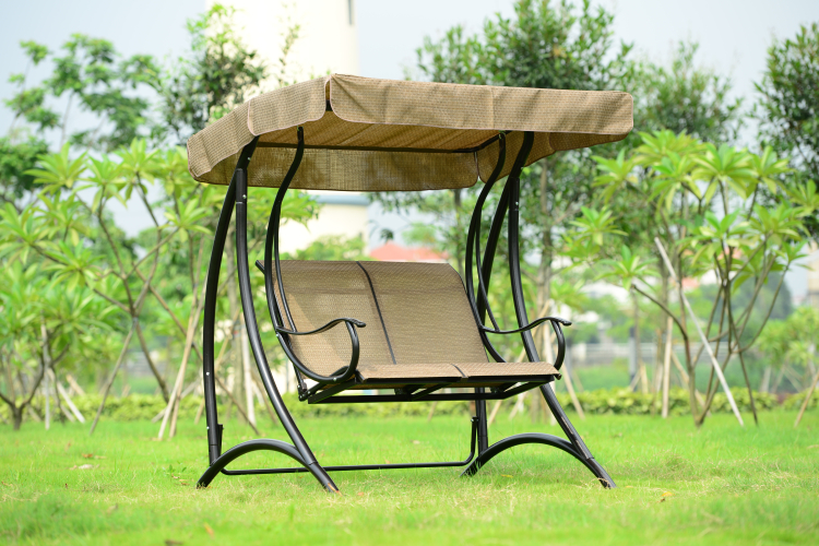 SY-5004 swing chair
