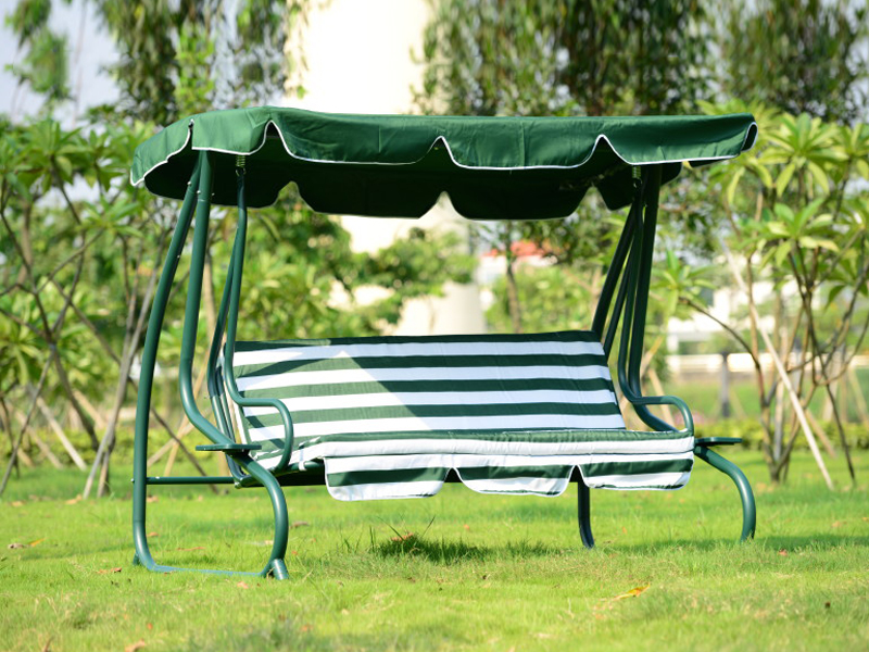 SY-5006 swing chair