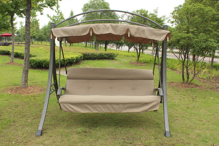 SY-5007 swing chair