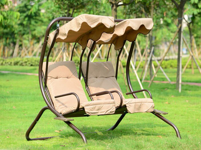 SY-5008 swing chair