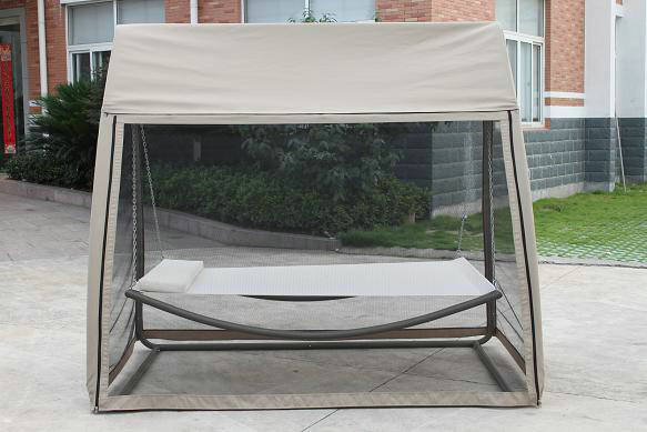 SY-5017 swing bed