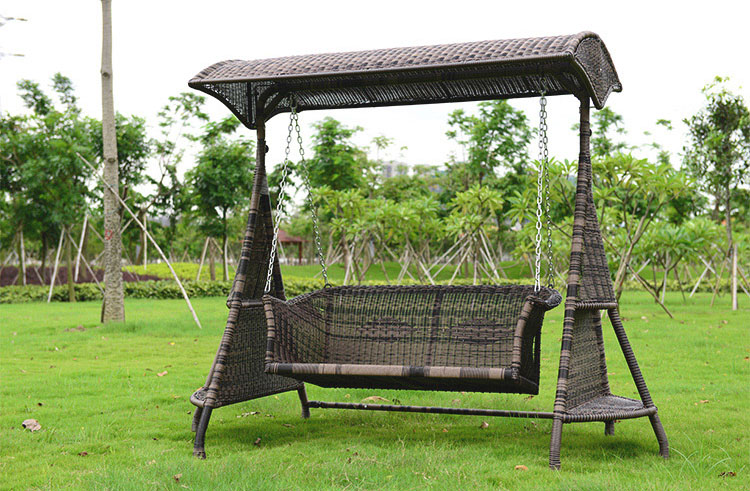 SY-5037 swing chair