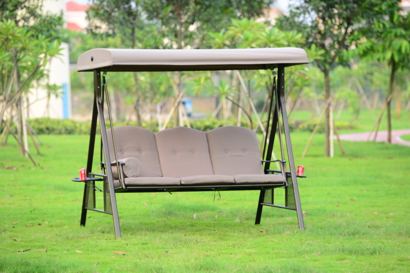 SY-5011 swing chair