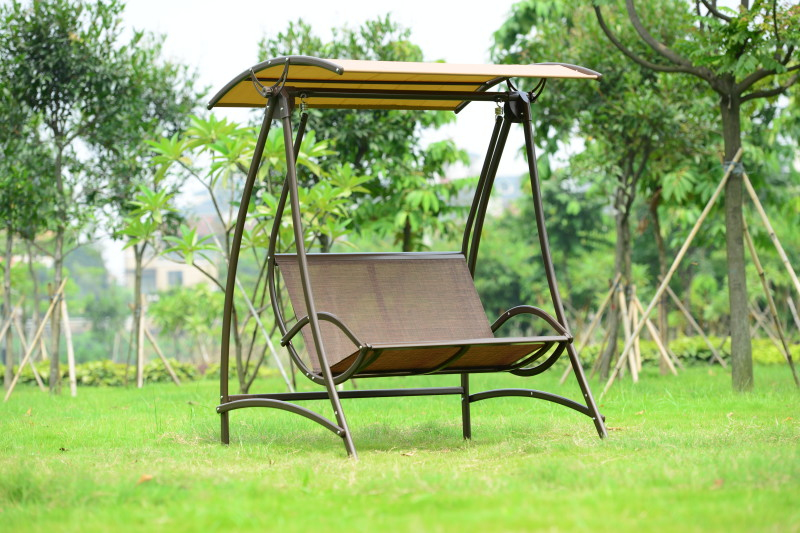 SY-5034 swing chair