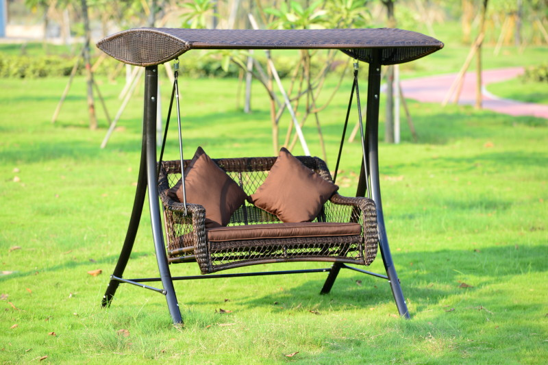 SY-5039 swing chair