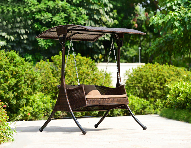 SY-5050 swing chair