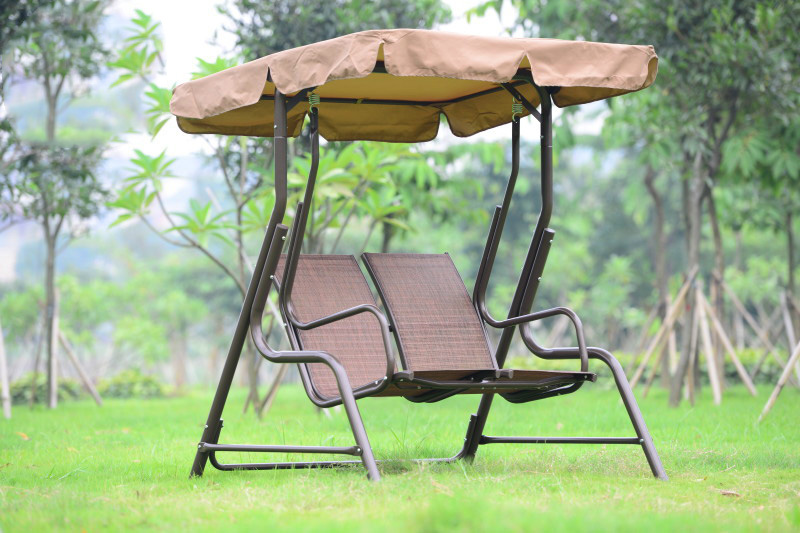 SY-5040 swing chair