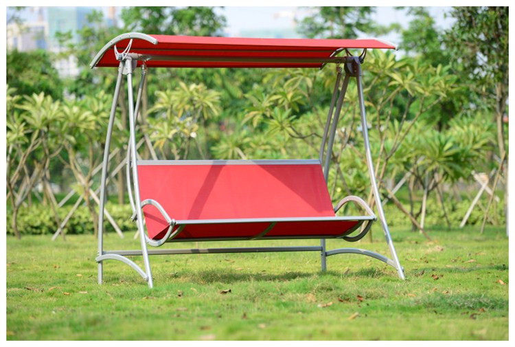 SY-5060 swing chair