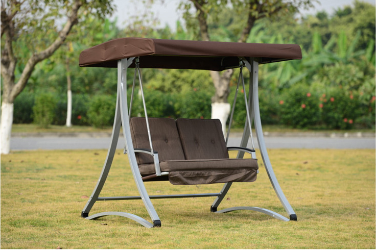 SY-5065 swing chair