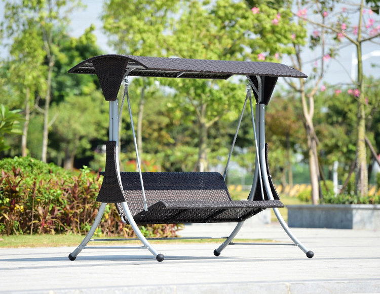 SY-5059 swing chair