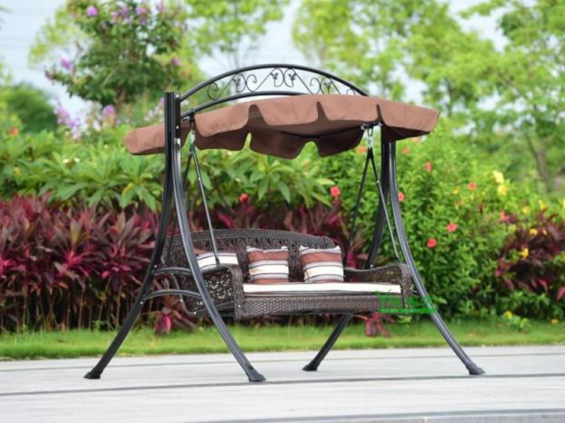 SY-5055 swing chair