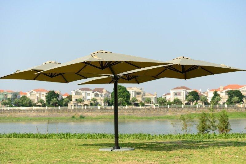 SY-6031 Umbrella