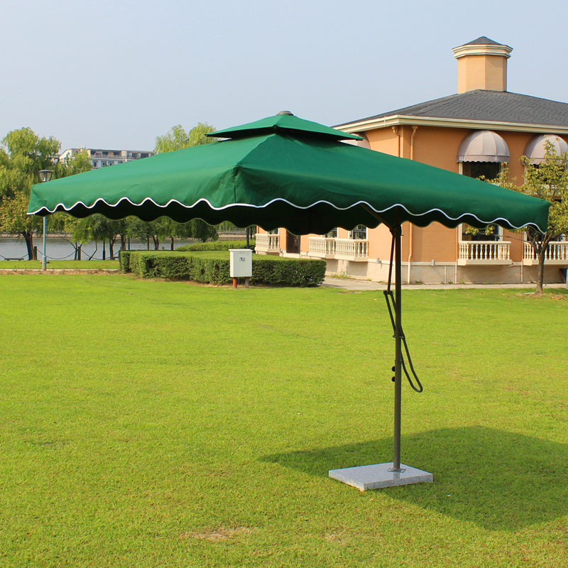SY-6032 Umbrella