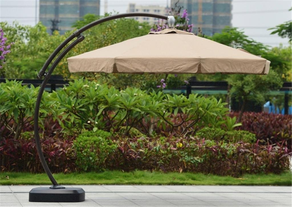 SY-6039 Umbrella