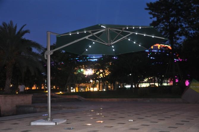 SY-6051 Umbrella