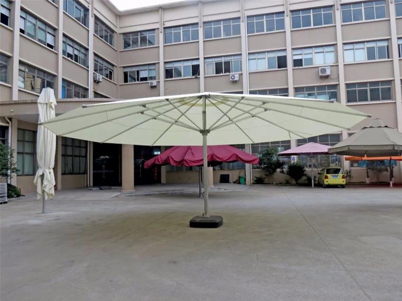 SY-6066 Umbrella