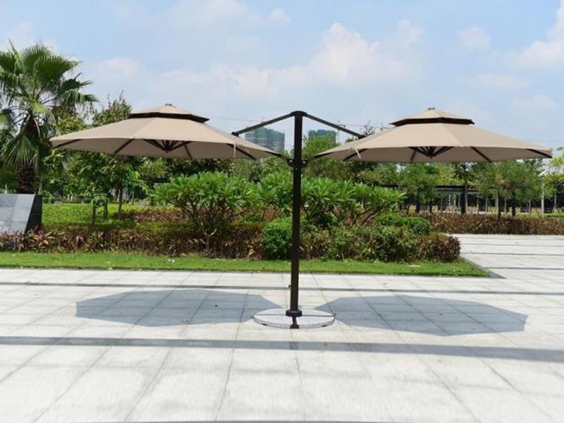 SY-6062 Umbrella
