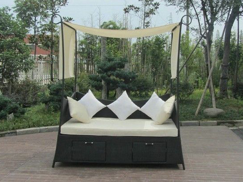SY-3037 Daybed